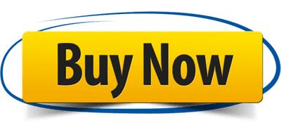 Buy Now Best Bluetooth Wireless Headphones