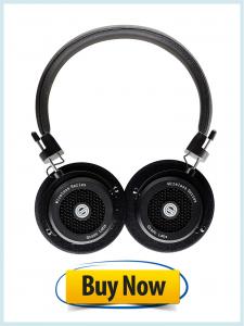 Grado Gw 100 Wireless Bluetooth Headphones