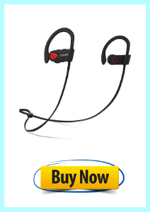 1.19 19 Senso Bluetooth Headphones Best Headphones For Working Out
