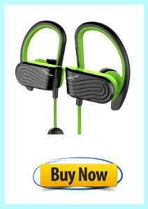 1.4 4 Bluetooth Headphones Best Headphones For Working Out