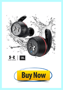 1.8 8 Jbl Under Armour Best Headphones For Working Out