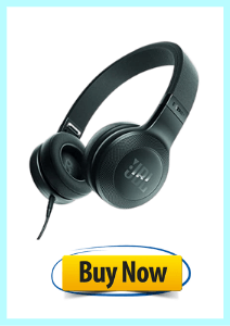 1 Jbl E35blk On Ear Signature Headphonesbest Bluetooth Wireless Headphones With Mic Revie
