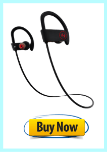 13 Hussar Magicbuds Best Bluetooth Wireless Headphones With Mic Reviews And Buying Guide