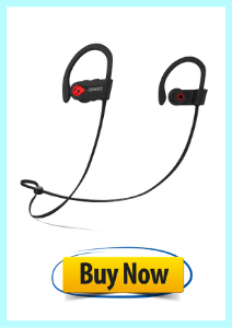 15 Wireless Earbuds For Running Bluetooth Wireless Headphones With Mic Reviews And Buying