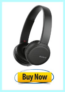 19 Sony Best Bluetooth Wireless Headphones With Mic Reviews And Buying Guide