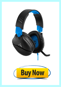 4 Turtle Beach Gaming Headset Review Best Headphones For Gaming