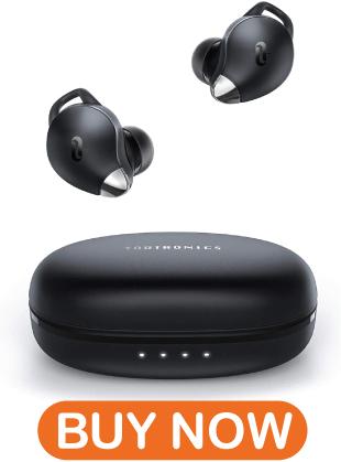 Earbuds Taotronics Soundliberty 79 Smart Ai
