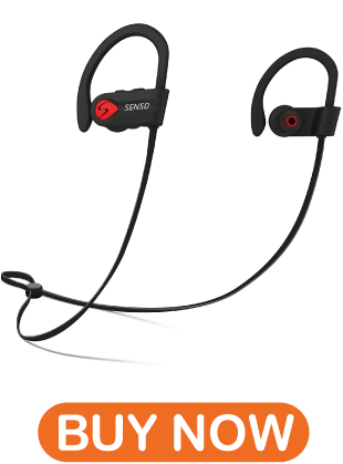 Noise Cancelling Best Beats Bluetooth Wireless Headphones