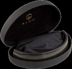 Paww Silksound Bluetooth Wireless Headphones Review Best For Women