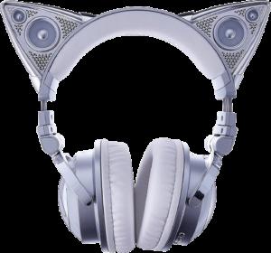 ariana grande reviewcat headphonesariana grande wireless cat ear headphonesariana grande cat wire 1