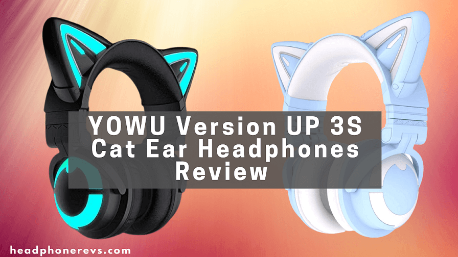 yowu cat ear headphones review version up 3s best gaming wireless headphones (1)
