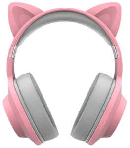 edifier hecate g2 ii pink cat ear gaming headset review (1)