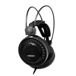 3 ath ad500x audiotechnica open ear headphones