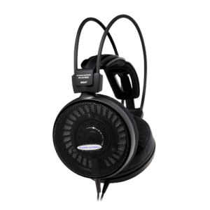 5 ath ad1000x audiotechnica open ear headphones