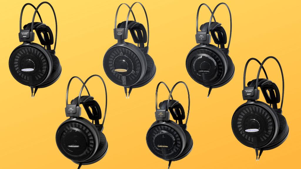 audiotechnica open ear headphones review (1)